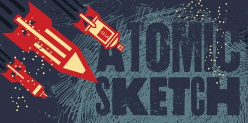 event-artwalk-atomicsketch-0909