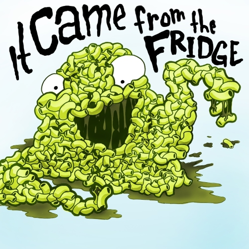 cleaning fridge clipart - photo #35